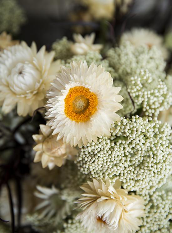 portobellorose-bouquet-detail-ausnative4.jpg