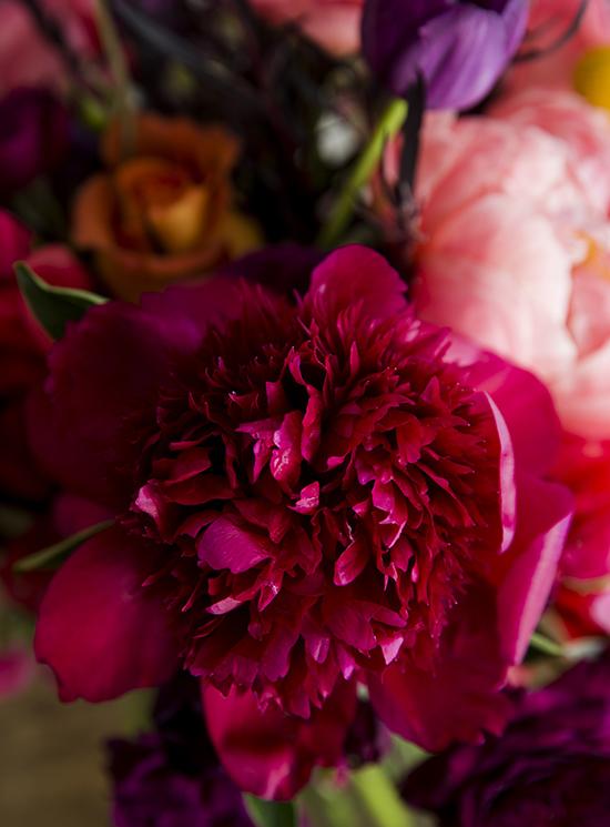 portobellorose-bouquet-detail-bold3.jpg