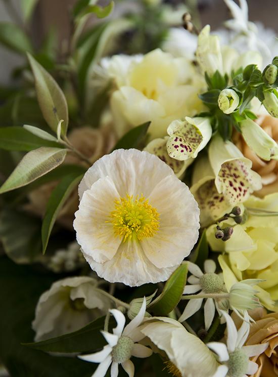 portobellorose-bouquet-detail-vintagegarden1.jpg