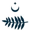 LMH_mini-logo.png