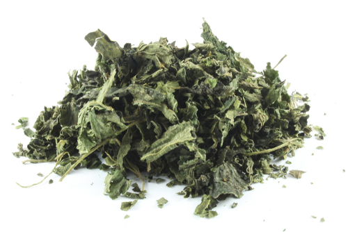 Stinging Nettle Leaf - Urtica dioica