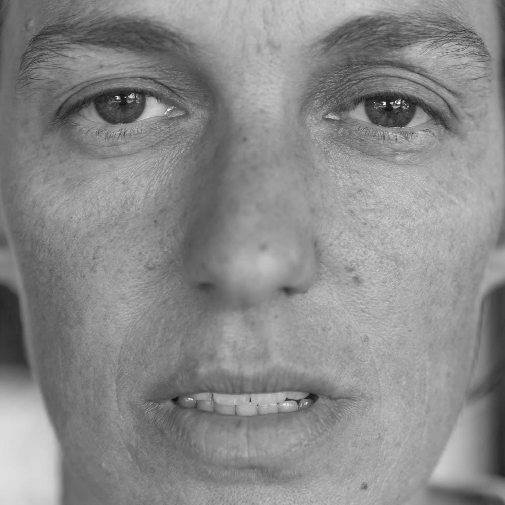 043_faces_albert_uriach.JPG