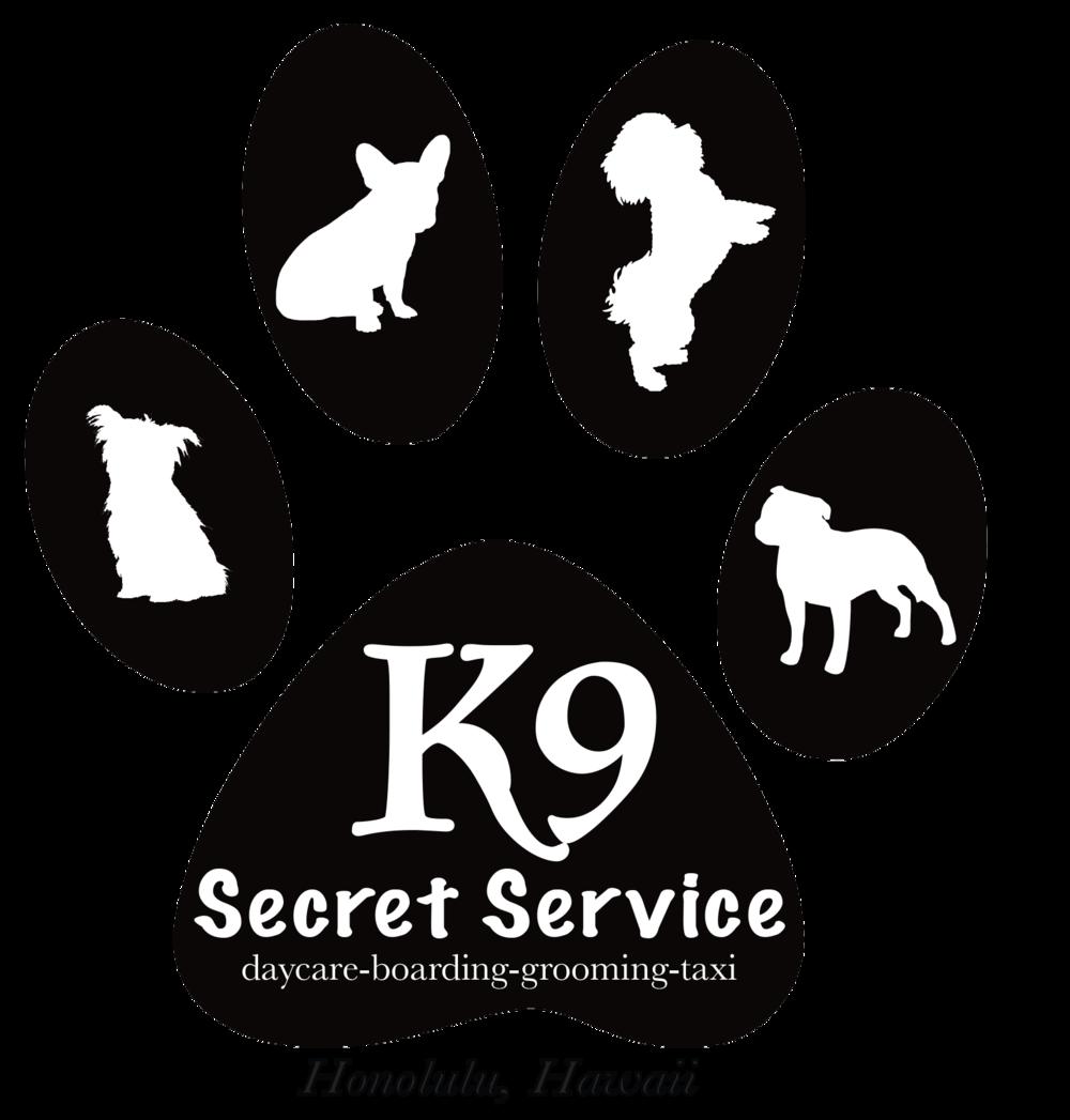 K9 Secret Service logo2.png