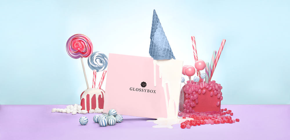 Too_Faced_GLOSSYBOX_CandyWonderland_by-Camilo-Villota.jpg