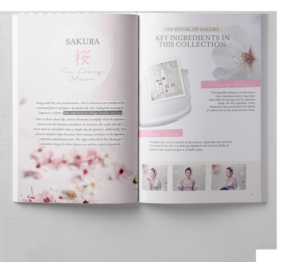 Rituals_Sakura_Product-Card2_by_Camilo_Villota.png