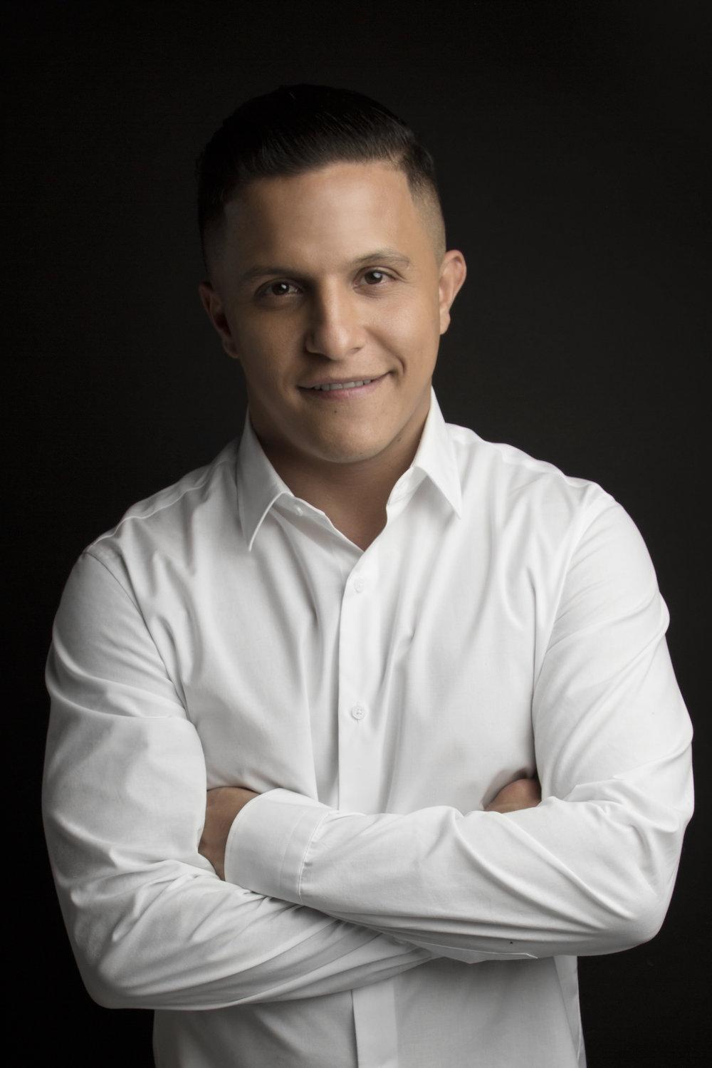 Camilo-Villota-Profile-Pic-2.jpg