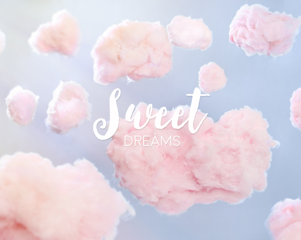 11 Sweet-Cotton-Candy-Dreams-by-Camilo-Villota.jpg