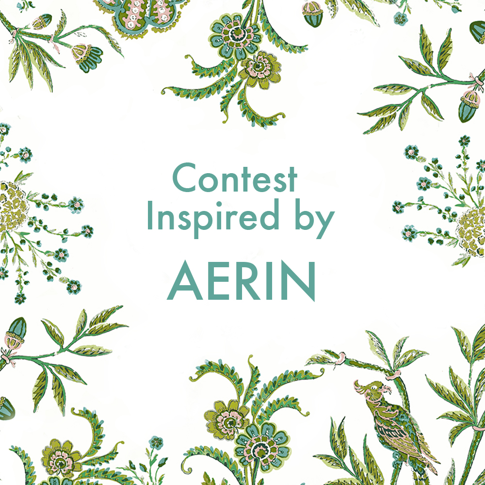Aerin-Giveaway_Pinterest.jpg