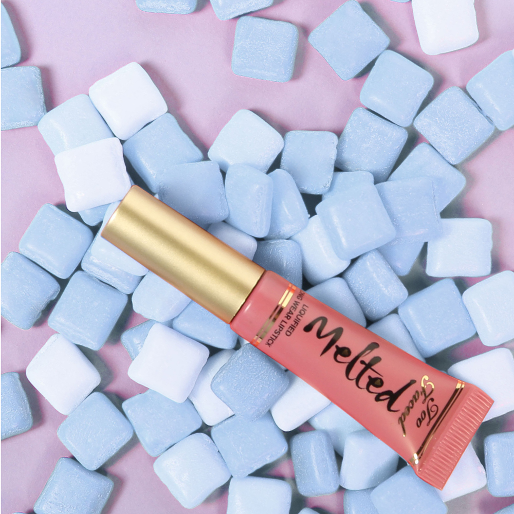 Too-Faced-Melted-by-Camilo-Villota.jpg