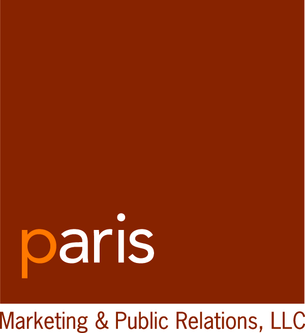 Paris Marketing & Public Relations LLC
