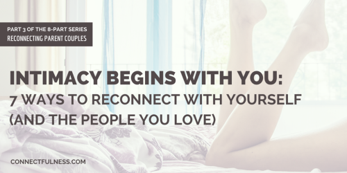 Intimacy Begins With You (2)