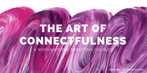 The Art of Connectfulness