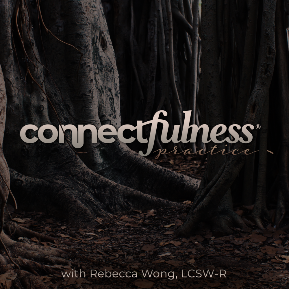 connectfulness_practice-cover-art.png