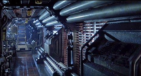 Alien Hallway Dark.jpg