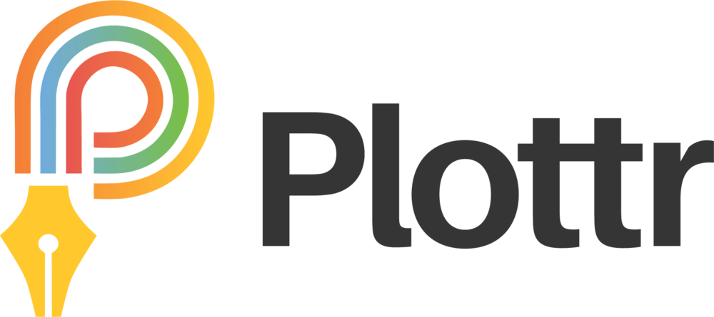 plottr_logo_04_cropped.png
