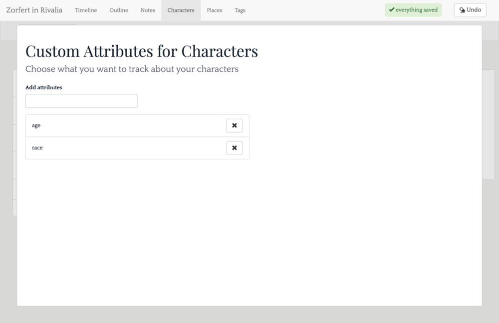custom-attributes_orig.png