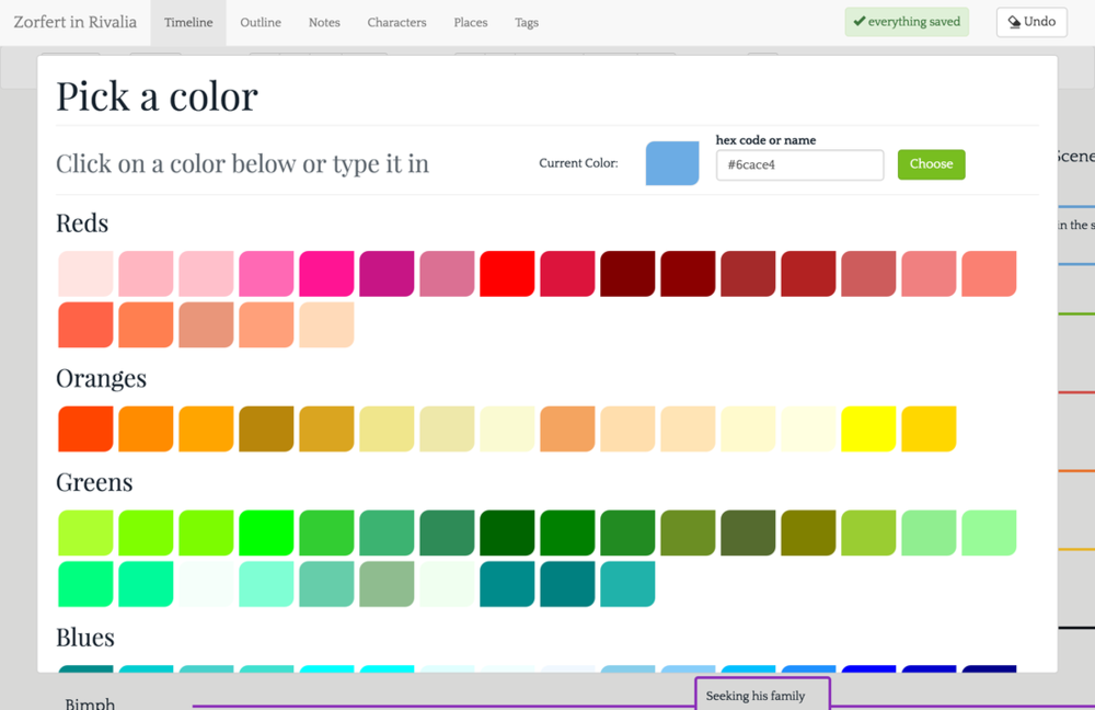 color-picker_orig.png