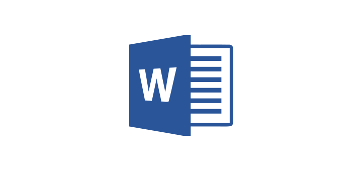 microsoft-word-vector.png