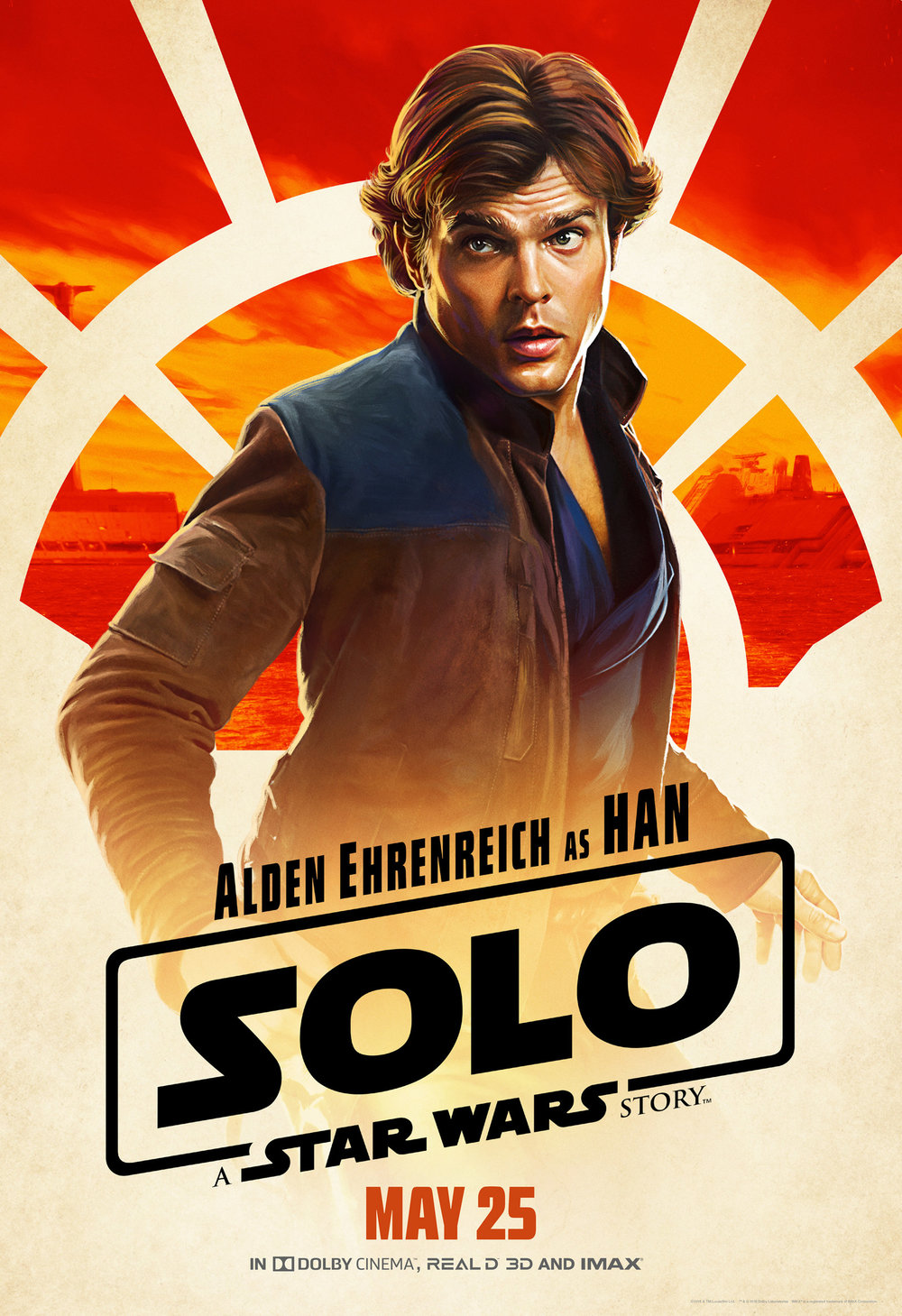 Solo_A_Star_Wars_Story_Han_Solo_character_poster_2.jpg