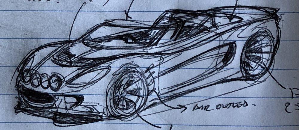 cropped sketch.jpg