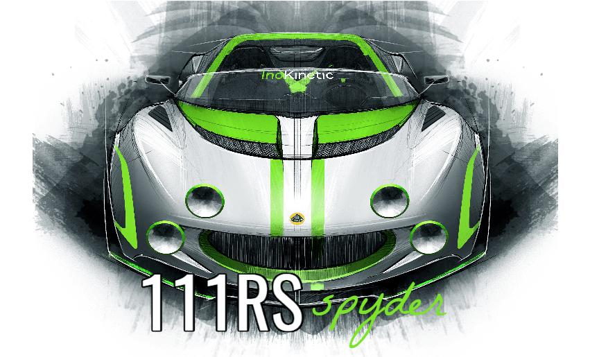 111RS Spyder Homepage3.jpg