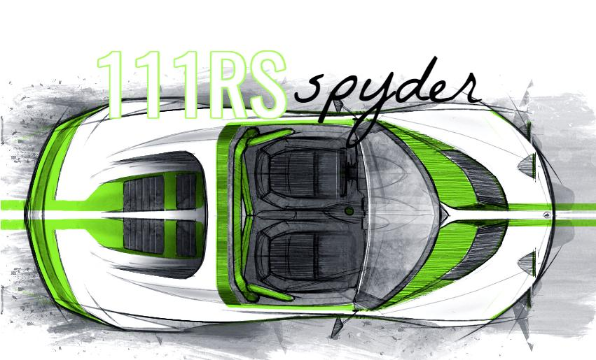 111RS Spyder Homepage2.jpg