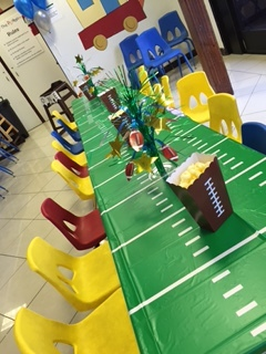 football birthday party.JPG