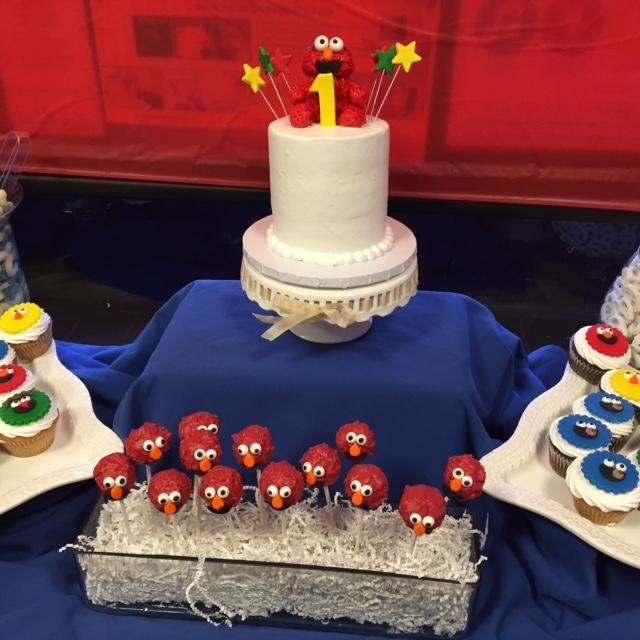elmo cake.JPG