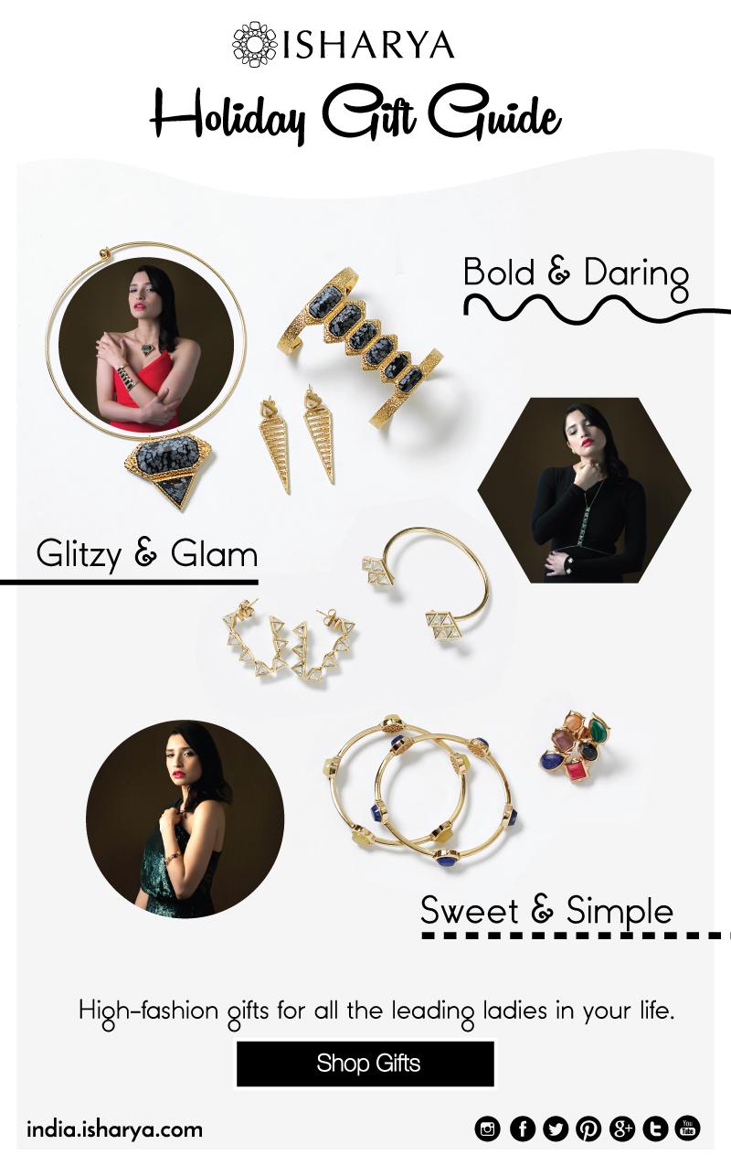 india-Holiday-Gift-Guide-Mailer-Jewelry-by-Isharya.jpg