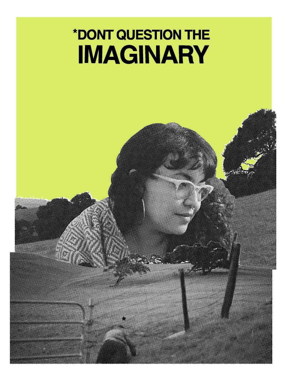 IMAGINARY2-01.jpg