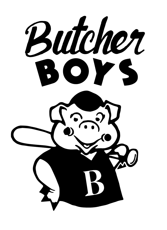 BUTCHERBOYS.jpg