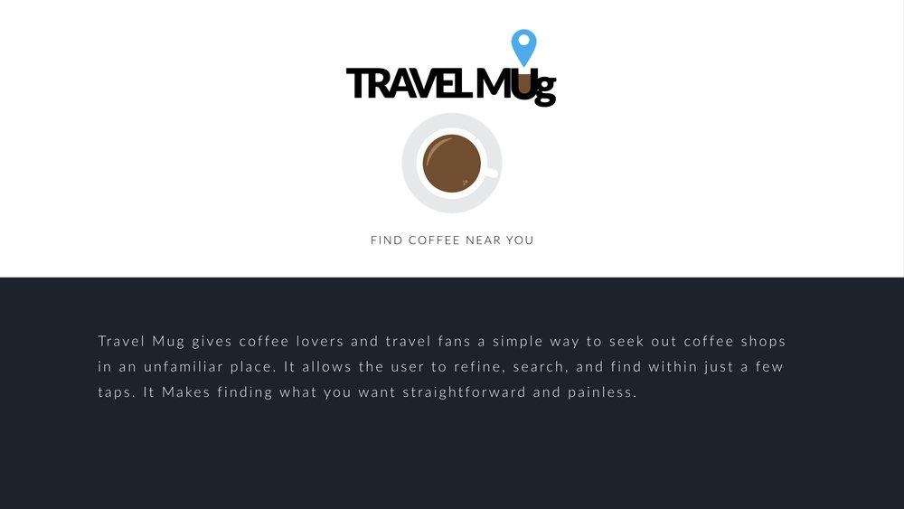 Travel-Mug-App.002.jpeg