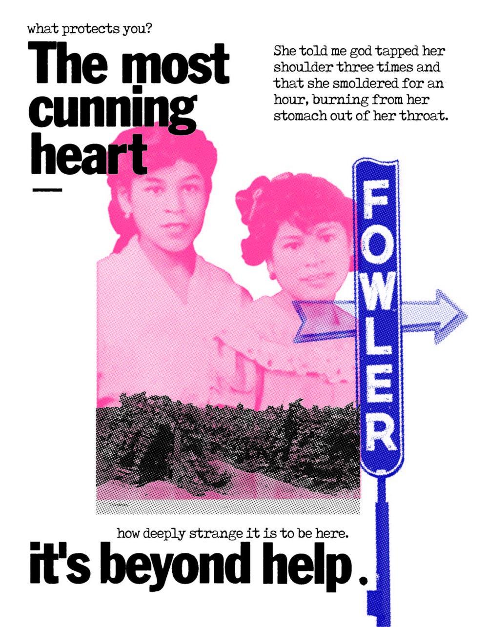 cunning-heart-01-01.jpg