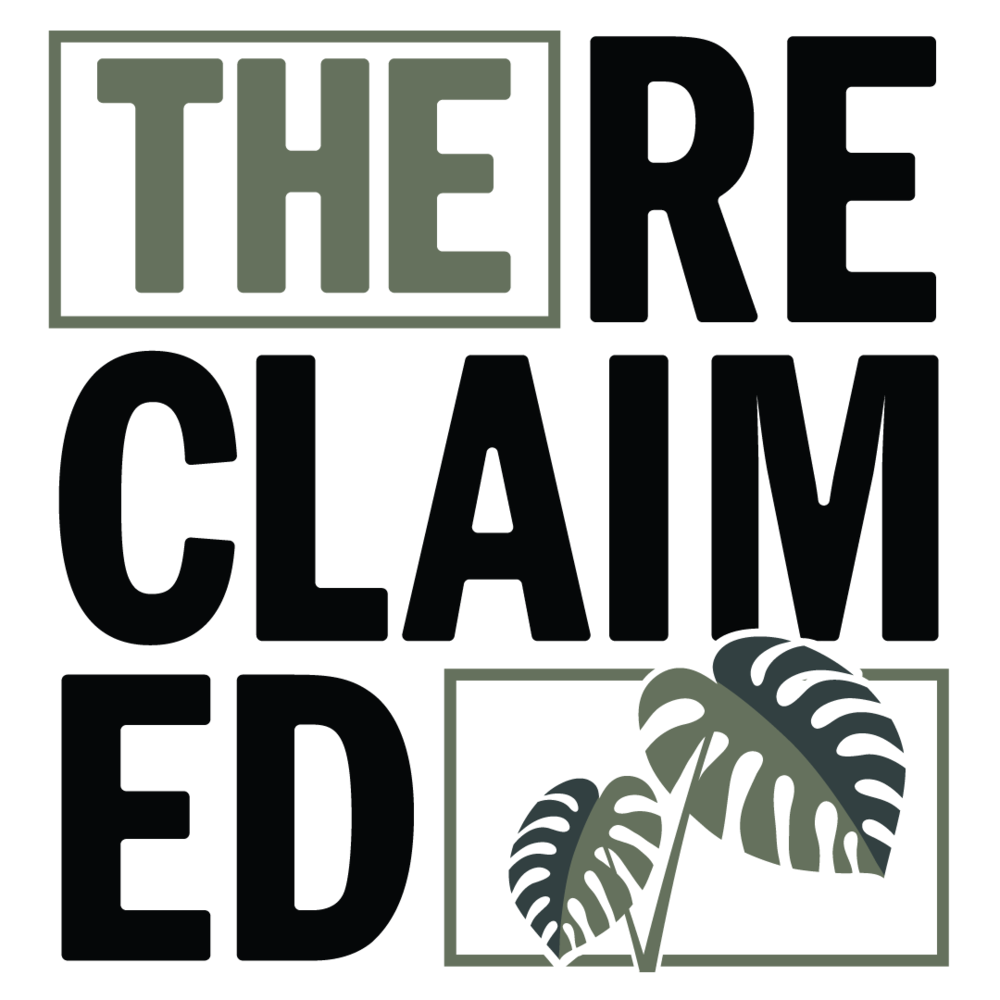 Reclaimed-Logo.png