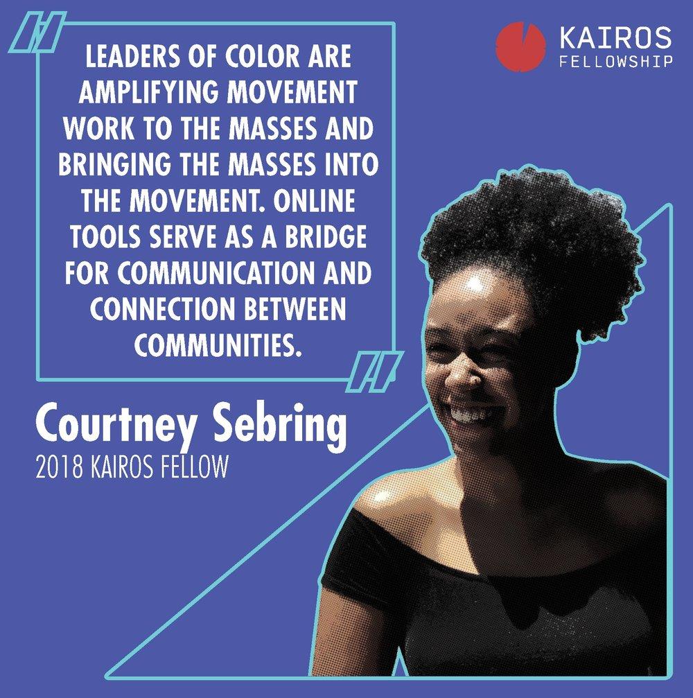 KAIROS-Profiles-Courtney.jpg