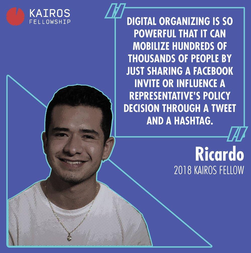 KAIROS-Profiles-Ricardo.jpg