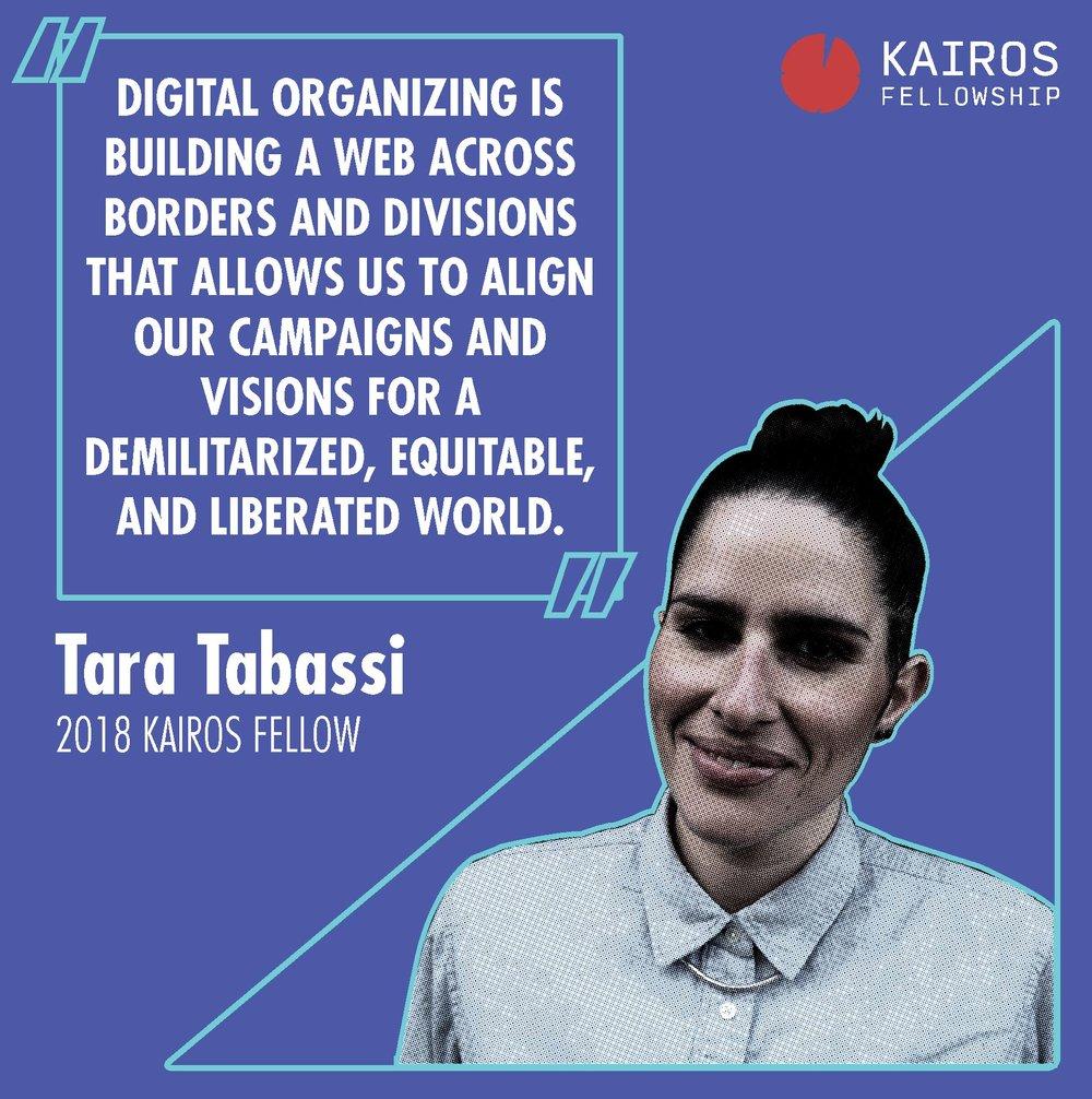 KAIROS-Profiles-Tara.jpg