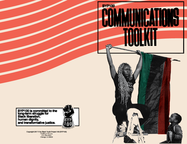 communication-cover.png