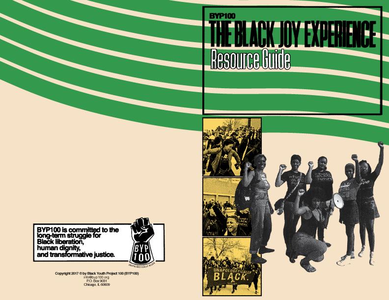 Black-Joy-cover.png