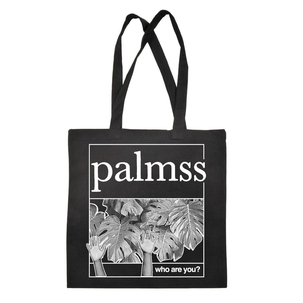 palmss-black-tote.jpg