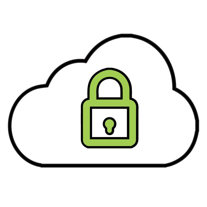 Infinx-cloud-Icon.jpg