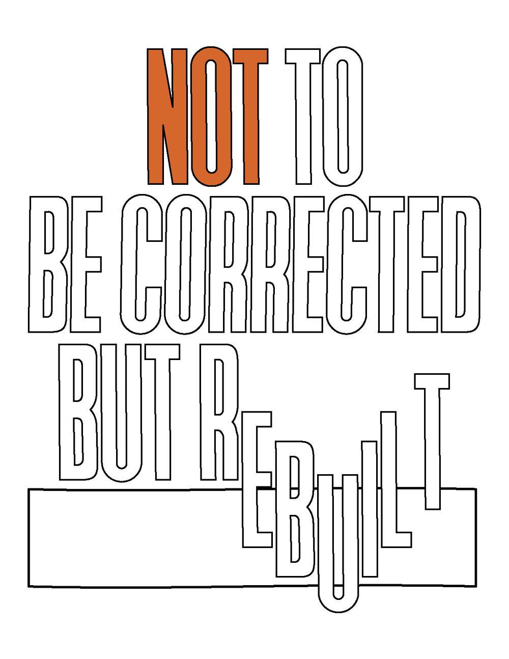 not-corrected-02.jpg