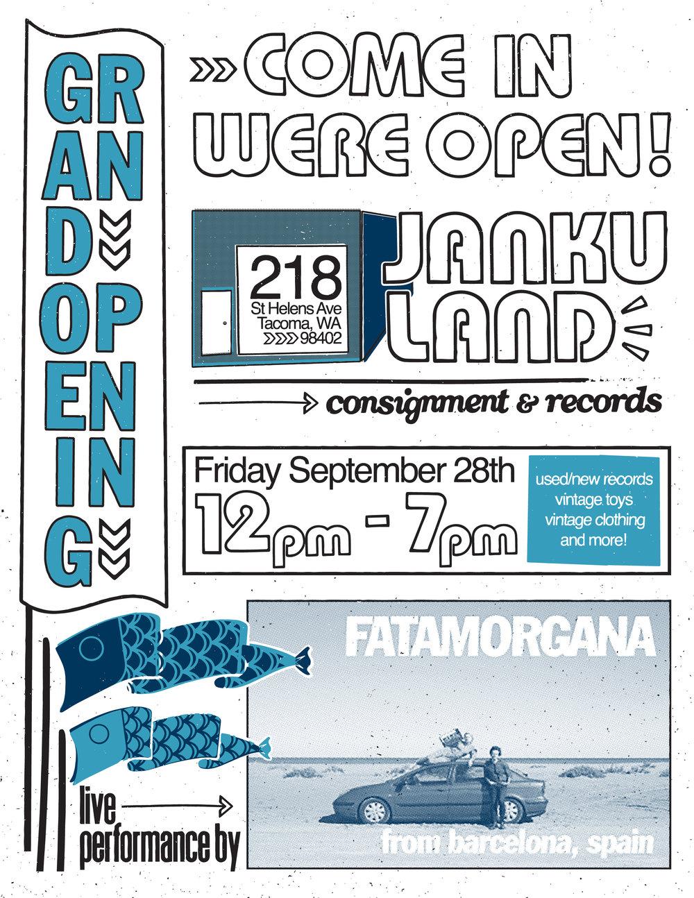 grand-opening-01.jpg