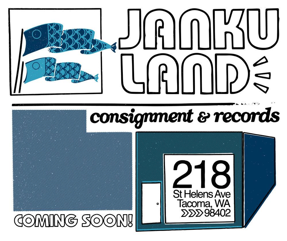 jankuland-comingsoon.jpg