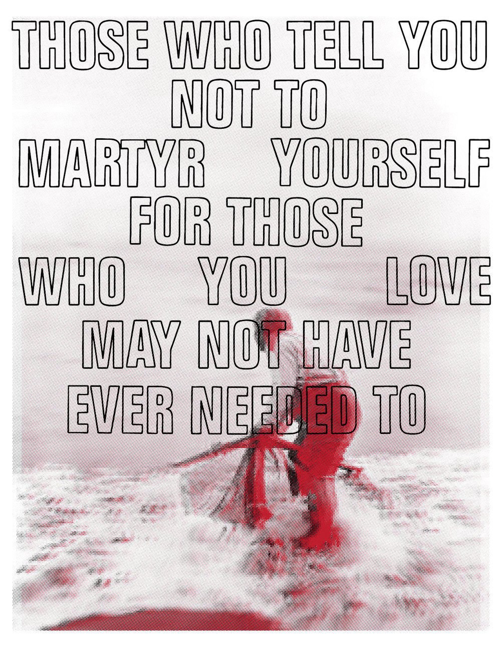 MARTYR-01.jpg