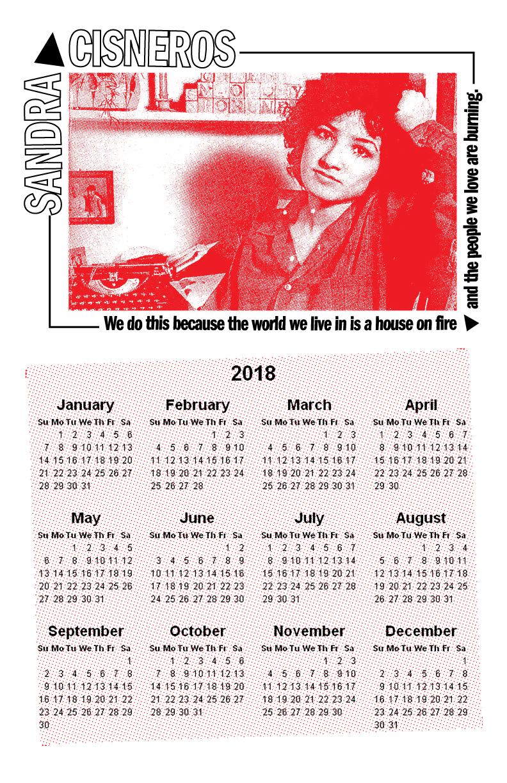 sc-calendar.jpg