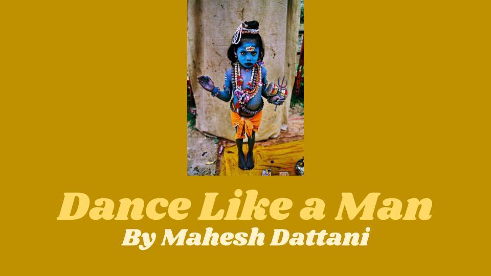 Dance Like a Man (1).jpg