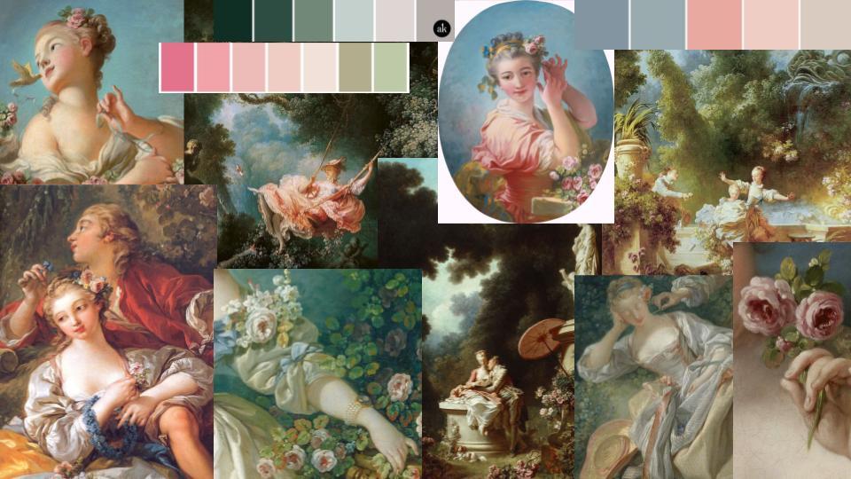 Marie Antoinette (2).jpg