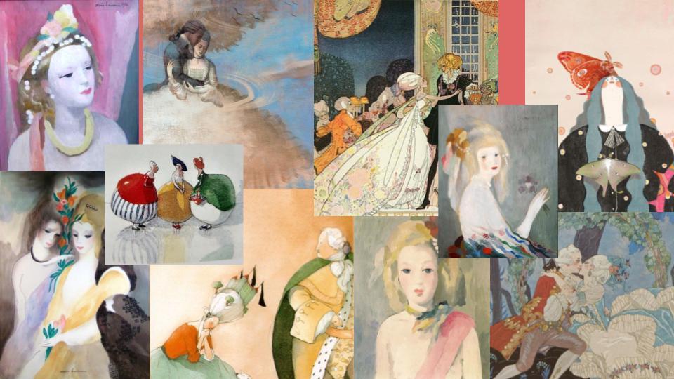 Marie Antoinette (4).jpg