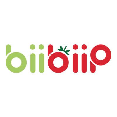 restuarant-logos-biibiip.jpg